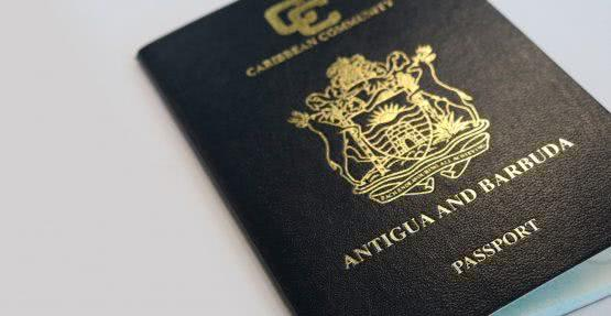 Antigua-passport_