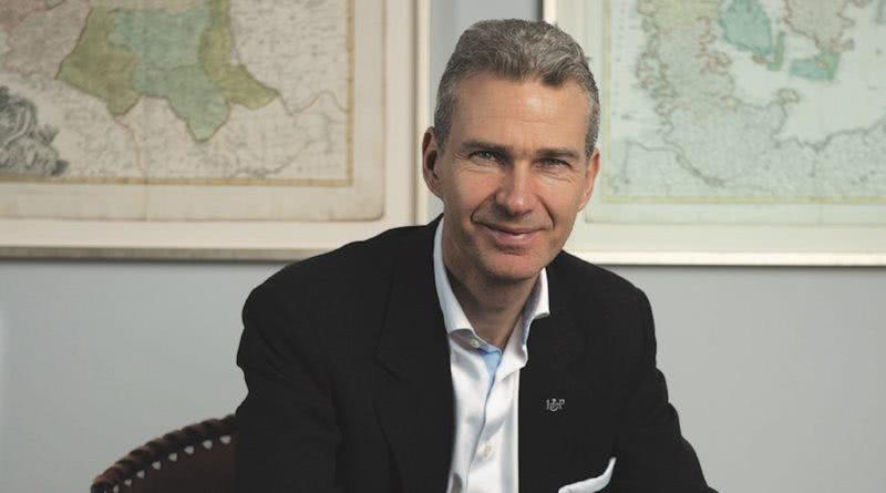 Chris Kälin