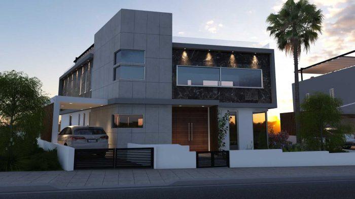 Гражданство Кипра: нюансы инвестирования в жилую недвижимость