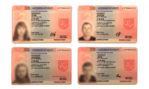 lithuania_id
