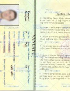 passport_vanuatu