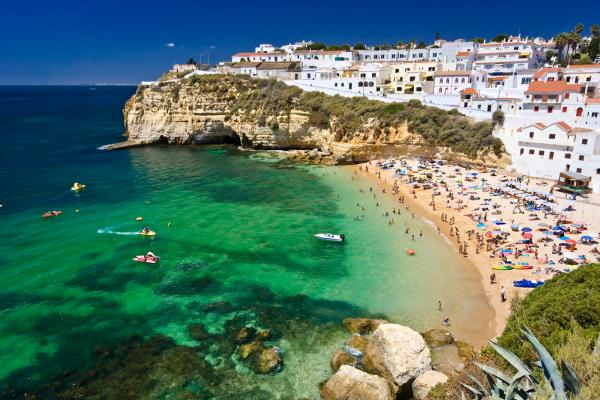 «Золотая виза» Португалии: выгоды инвестирования