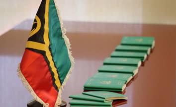 Vanuatu passport_Migronis_case