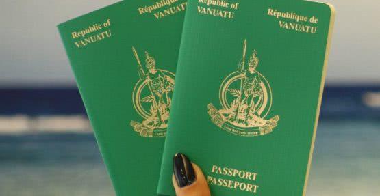 Изображение - Гражданство вануату vanuatu_passport_case_01-555x287