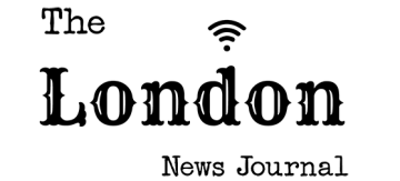The London News Journal