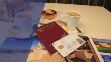 Получить португальское гражданство теперь стало намного легче