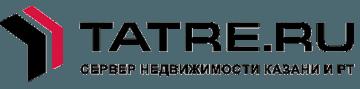 Tatre.ru