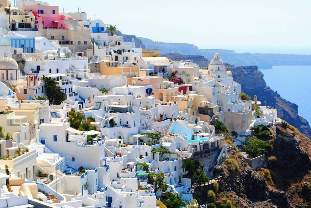 Как получить гражданство Греции - kak poluchit grazhdanstvo grecii grazhdaninu rossii 2