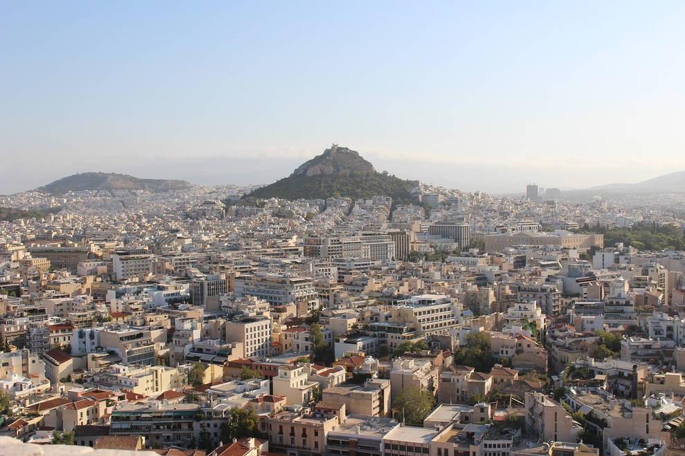 Как получить гражданство Греции - kak poluchit grazhdanstvo grecii grazhdaninu rossii 3