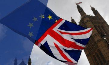 Брексит и Карибы: Что ждет держателей карибских паспортов после выхода Великобритании из ЕС