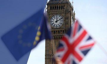 Брексит: Отменит ли Британия безвизовый режим с ЕС и как получить второй паспорт для жизни в Европе