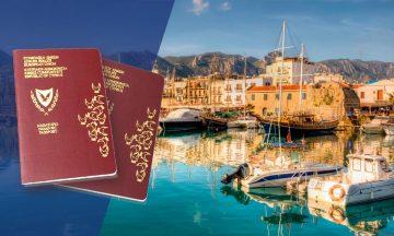 Дайджест: Стоимость гражданства Кипра повысится почти до €3 млн / Цены на вторичное жилье в Португалии упадут? / Программу «виза EB-5 в США» продлили