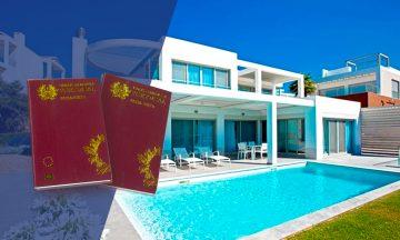 Как купить недвижимость в Португалии? Ответы на юридические вопросы