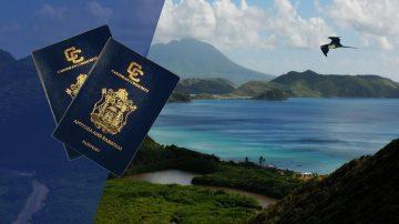 Сент-Китс и Невис объявили о новых приятных расценках на старые услуги