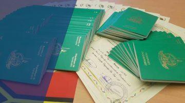 Дайджест: Вануату бьет рекорды по продаже паспортов / Закроют ли европейские программы гражданства? / Как купить недвижимость в Португалии
