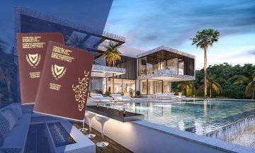 Дайджест: Почему россияне хотят европейское гражданство? / Останется ли безвиз с ЕС для держателей карибских паспортов? / Португалия попала на 4 строчку