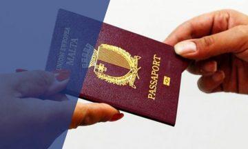 Закроют ли программы гражданства за инвестиции после отчета Еврокомиссии