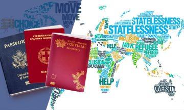 3 тыс. миллионеров РФ уехали на ПМЖ в Европу и США: цифры, тенденции и причины новой волны эмиграции