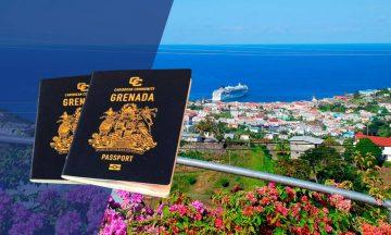 Гренада снизила минимальную сумму инвестиции в недвижимость до $220 тыс.