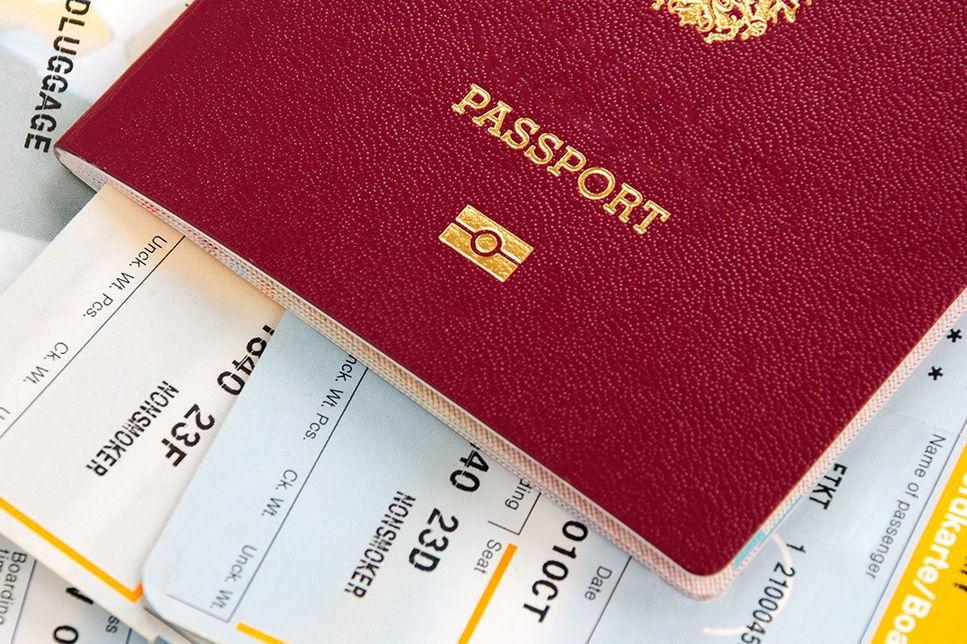 Как будет работать ETIAS — система авторизации въезда в Шенген - kak budet rabotat etias sistema avtorizacii vezda v shengen 1