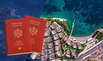 Недвижимость Черногории: Все, что нужно знать инвестору до оформления гражданства Черногории