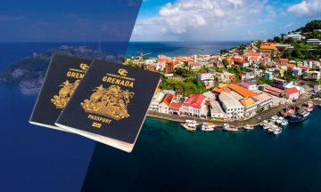 Программа гражданства<br> за инвестиции Гренады: 2018 год стал рекордным, доходы за 4-ый квартал выросли на 26%