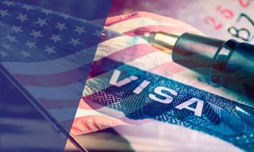 Виза EB-5: Власти США продлили иммиграционную программу до сентября 2019