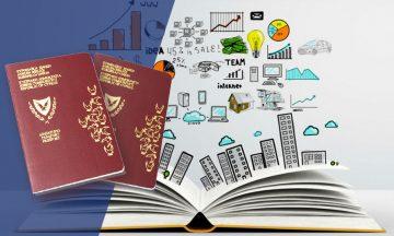 К диплому через паспорт: гражданам Кипра — качественное бесплатное образование