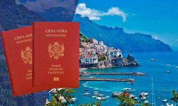 Недвижимость в Черногории — налоги и косвенные затраты