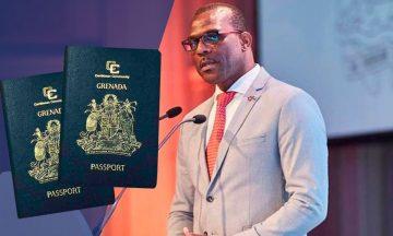 Новые условия программы гражданства Гренады за инвестиции