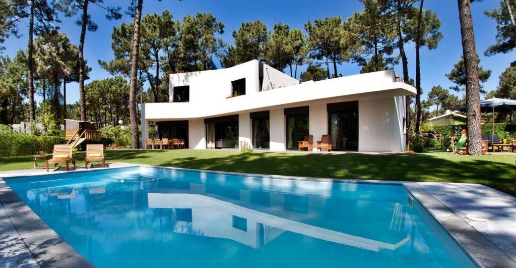 Стоимость недвижимости Португалии: реальная оценка - stoimost nedvizhimosti portugalii realnaja ocenka 2