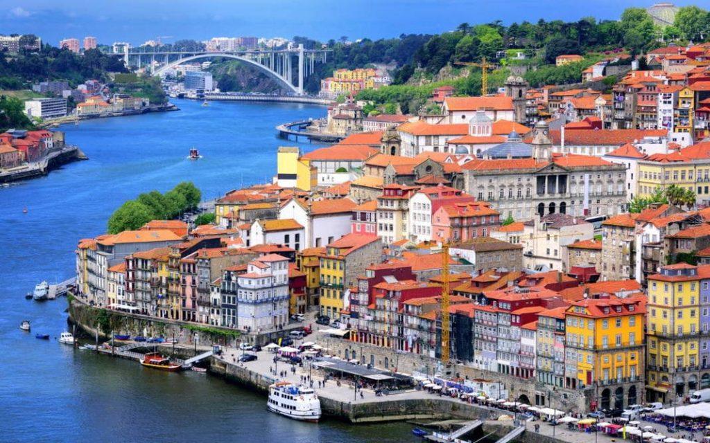 Стоит ли инвестировать<br>в недвижимость, чтобы получить ВНЖ Португалии? - stoit li investirovat v nedvizhimost chtoby poluchit vnzh portugalii 2