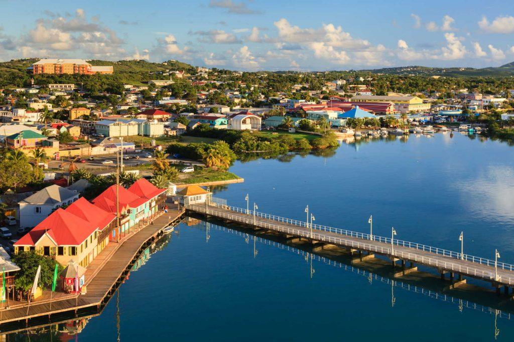 Вануату vs. Антигуа и Барбуда: сравниваем программы гражданства за инвестиции - vanuatu vs. antigua i barbuda sravnivaem programmy grazhdanstva za investicii 3