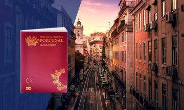 Важные факты о Португалии: экономика, туризм, образование, безопасность