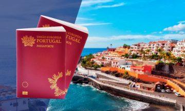 Все, что нужно знать о регионах Португалии для переезда