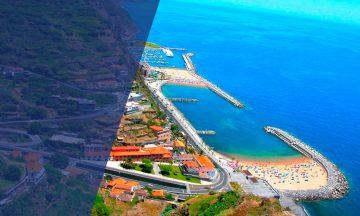 Дайджест: Заработает ли программа Черногории в 2019? / Гражданство Вануату бьет рекорды / Отчет о миграции миллионеров в 2018 году