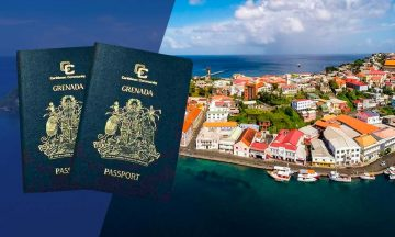 Гражданство Гренады за инвестиции: Полный список изменений и их преимущества