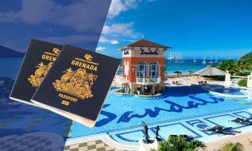 Гражданство за инвестиции Гренады: Правительство дало четкие указания застройщикам после снижения порога инвестиции