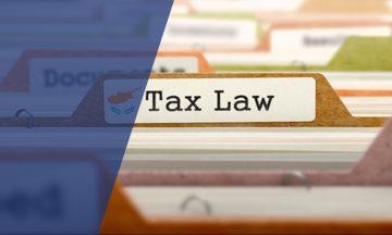 Как получить налоговое резидентство на Кипре: <br>условия 60-дневного правила