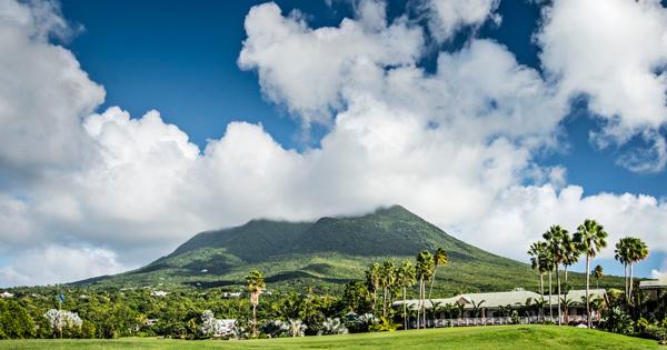 Гражданство Сент-Китс и Невис: преимущества и нюансы программы