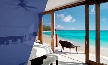 Все проекты недвижимости на Карибах по программе гражданства: статус, дата завершения