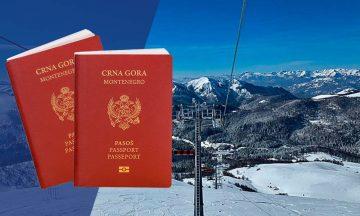 Черногория одобрила первый объект недвижимости для своей паспортной программы?