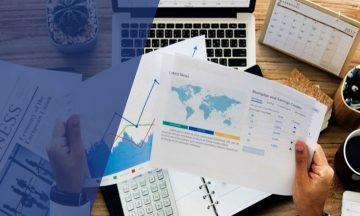 Дневник инвестора: налоги и содержание недвижимости на Кипре