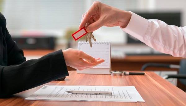 Подтверждение капитала для получения гражданства и ВНЖ за инвестиции