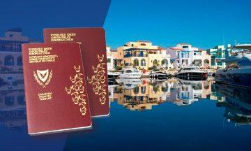Количество россиян, <br>скупающих недвижимость на Кипре, резко возросло