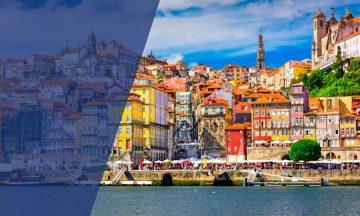 Ограничения на регистрацию жилья для туристов Лиссабоне оказались строже, чем планировалось