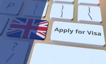 Паспорта каких иммиграционных программ дают безвизовый въезд в Великобританию