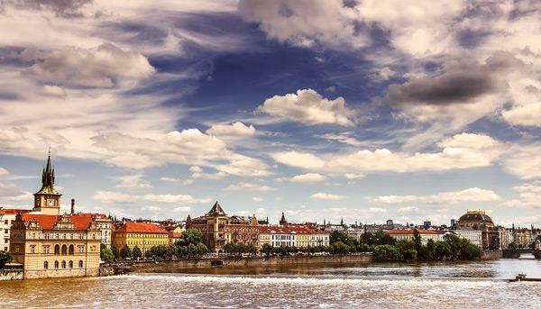 Гражданство Молдовы за инвестиции