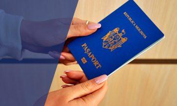 Правительство Молдовы собирается отменить программу гражданства за инвестиции