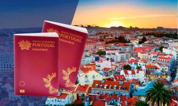 «Золотая виза» Португалии: В каких регионах теперь нельзя сдавать жилье в аренду